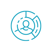 icones-multisete-planejamento-patrimonial-bg-transparente